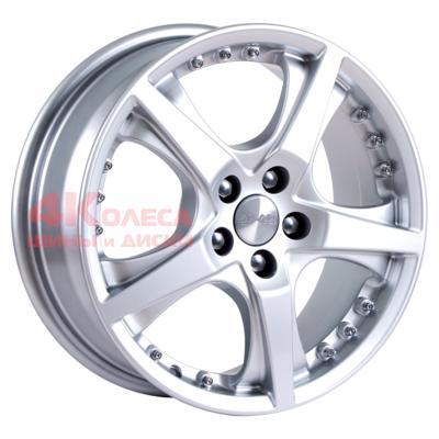 https://api-b2b.pwrs.ru/15750/pictures/wheels/Skad/Diamond/src/big_Selena.png