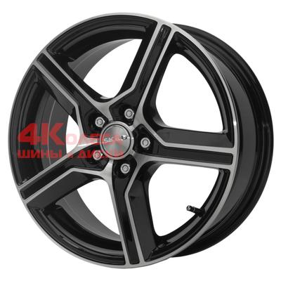 https://api-b2b.pwrs.ru/15750/pictures/wheels/Skad/Drajv/src/big_Almaz.png