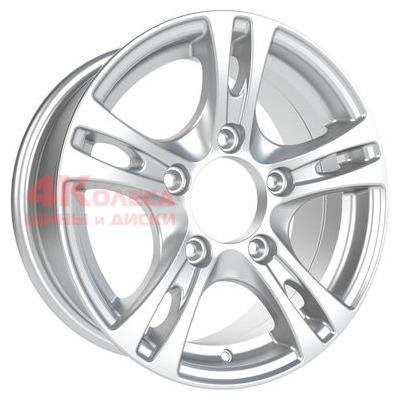 https://api-b2b.pwrs.ru/15750/pictures/wheels/Skad/Dyuna/src/big_Selena.jpg
