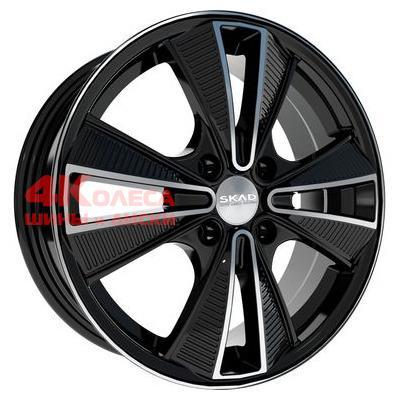 https://api-b2b.pwrs.ru/15750/pictures/wheels/Skad/Eko/src/big_Almaz.jpg
