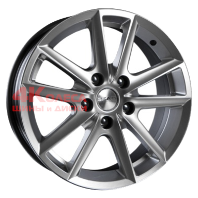 https://api-b2b.pwrs.ru/15750/pictures/wheels/Skad/Eridan/src/big_Selena.png