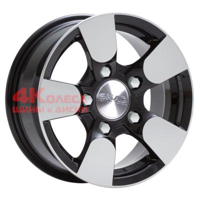 https://api-b2b.pwrs.ru/15750/pictures/wheels/Skad/Evridika-2/src/big_Almaz.png