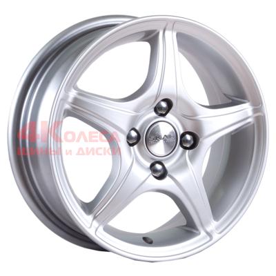 https://api-b2b.pwrs.ru/15750/pictures/wheels/Skad/Fortuna/src/big_Selena.png