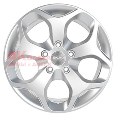 https://api-b2b.pwrs.ru/15750/pictures/wheels/Skad/Gamburg/src/big_Selena.png