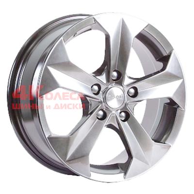 https://api-b2b.pwrs.ru/15750/pictures/wheels/Skad/Granit/src/big_Silver.png