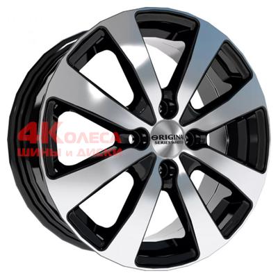 https://api-b2b.pwrs.ru/15750/pictures/wheels/Skad/KL-261/src/big_Almaz.png