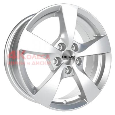 https://api-b2b.pwrs.ru/15750/pictures/wheels/Skad/KL-265/src/big_Silver.png