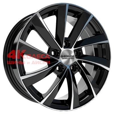 https://api-b2b.pwrs.ru/15750/pictures/wheels/Skad/KL-273/src/big_Almaz.png