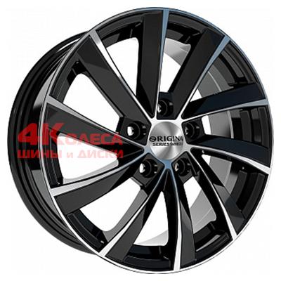 https://api-b2b.pwrs.ru/15750/pictures/wheels/Skad/KL-273/src/big_Almaz_matovyj.png