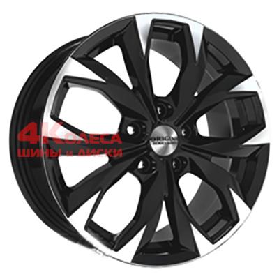 https://api-b2b.pwrs.ru/15750/pictures/wheels/Skad/KL-274/src/big_Almaz_matovyj.png