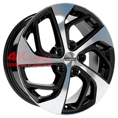 https://api-b2b.pwrs.ru/15750/pictures/wheels/Skad/KL-275/src/big_Almaz.png