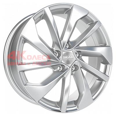 https://api-b2b.pwrs.ru/15750/pictures/wheels/Skad/KL-276/src/big_Selena.png