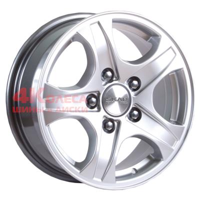 https://api-b2b.pwrs.ru/15750/pictures/wheels/Skad/Kalipso/src/big_Selena.png