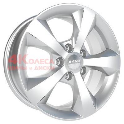 https://api-b2b.pwrs.ru/15750/pictures/wheels/Skad/Keln/src/big_Selena.jpg
