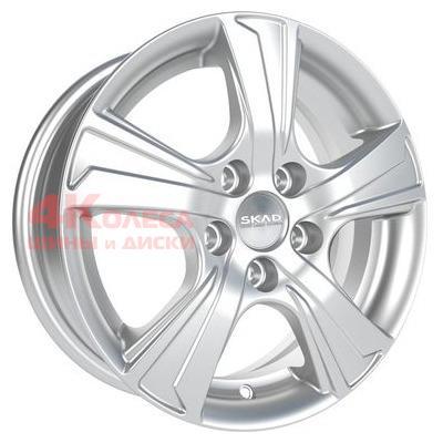 https://api-b2b.pwrs.ru/15750/pictures/wheels/Skad/Krit/src/big_Selena.jpg
