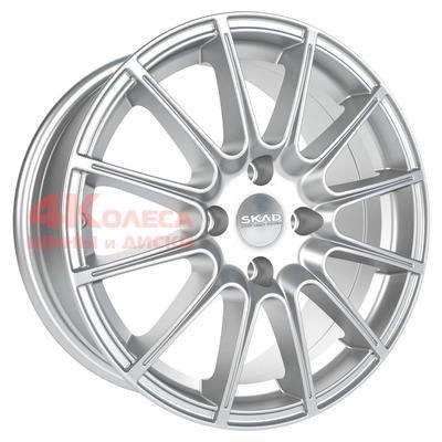 https://api-b2b.pwrs.ru/15750/pictures/wheels/Skad/Le_Man/src/big_Selena.jpg
