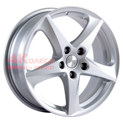 https://api-b2b.pwrs.ru/15750/pictures/wheels/Skad/Legenda/src/big_Selena.png