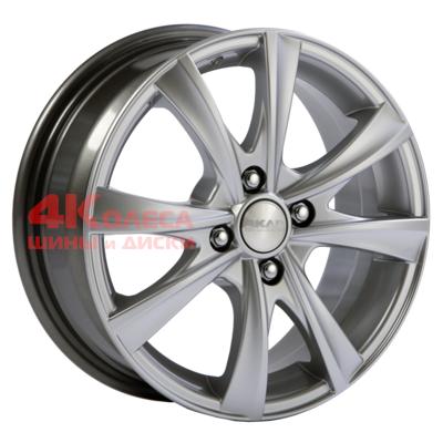 https://api-b2b.pwrs.ru/15750/pictures/wheels/Skad/Malta/src/big_Selena.png