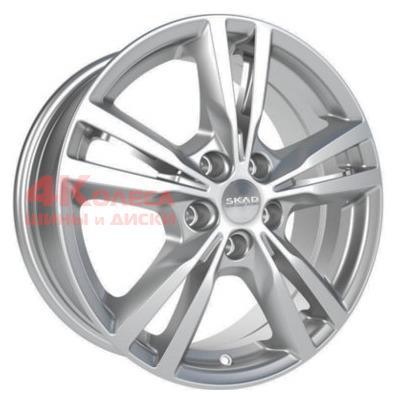 https://api-b2b.pwrs.ru/15750/pictures/wheels/Skad/Melburn/src/big_Selena.jpg