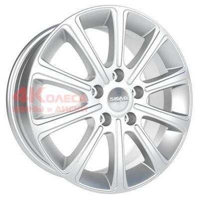 https://api-b2b.pwrs.ru/15750/pictures/wheels/Skad/Milan/src/big_Selena.jpg