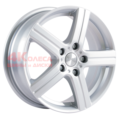 https://api-b2b.pwrs.ru/15750/pictures/wheels/Skad/Monolit/src/big_Selena.png