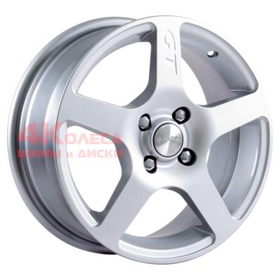 https://api-b2b.pwrs.ru/15750/pictures/wheels/Skad/Omega/src/big_Selena.png