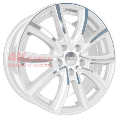 https://api-b2b.pwrs.ru/15750/pictures/wheels/Skad/Ontario/src/big_Almaz_belyj.jpg