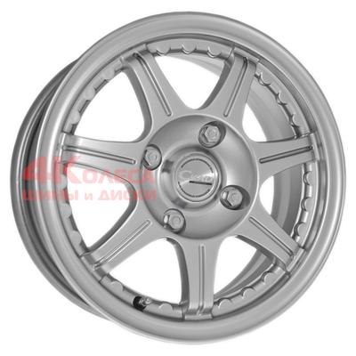 https://api-b2b.pwrs.ru/15750/pictures/wheels/Skad/Pegas/src/big_Selena.png