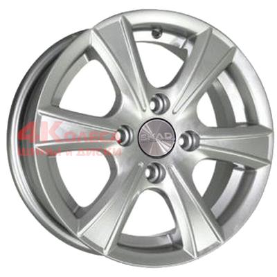 https://api-b2b.pwrs.ru/15750/pictures/wheels/Skad/Pioner/src/big_Selena.png