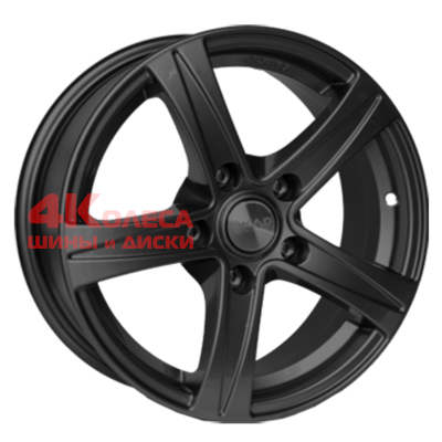 https://api-b2b.pwrs.ru/15750/pictures/wheels/Skad/Sakura/src/big_CHernyj_matovyj.png
