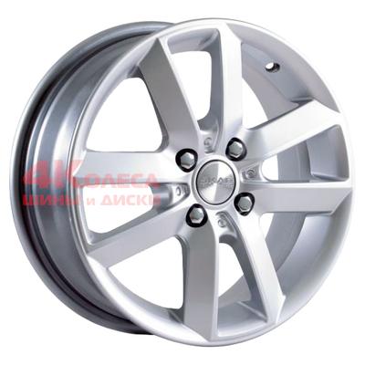 https://api-b2b.pwrs.ru/15750/pictures/wheels/Skad/Samuraj/src/big_Silver.png