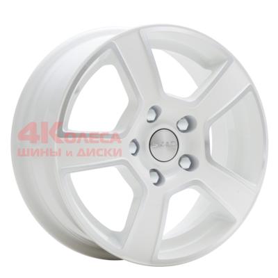 https://api-b2b.pwrs.ru/15750/pictures/wheels/Skad/Sanrajz/src/big_Almaz_belyj.png