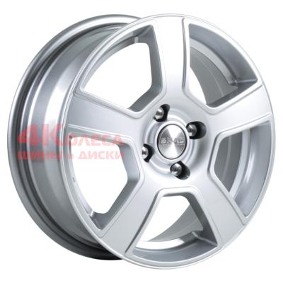 https://api-b2b.pwrs.ru/15750/pictures/wheels/Skad/Sanrajz/src/big_Selena.png