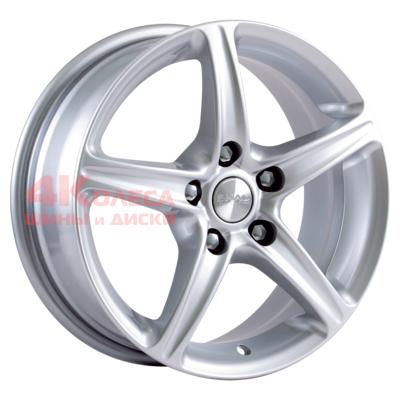 https://api-b2b.pwrs.ru/15750/pictures/wheels/Skad/Slalom/src/big_Selena.png