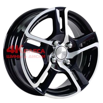 https://api-b2b.pwrs.ru/15750/pictures/wheels/Skad/Sprut/src/big_Almaz.png