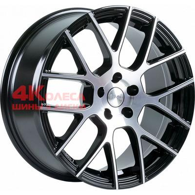 https://api-b2b.pwrs.ru/15750/pictures/wheels/Skad/Stiletto/src/big_Almaz.jpg