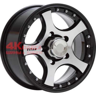https://api-b2b.pwrs.ru/15750/pictures/wheels/Skad/Titan/src/big_Almaz.png
