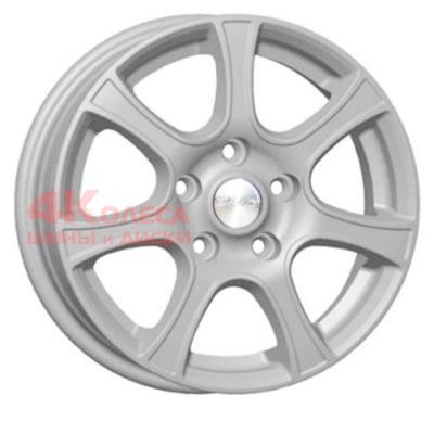 https://api-b2b.pwrs.ru/15750/pictures/wheels/Skad/Tornado/src/big_Selena.jpg