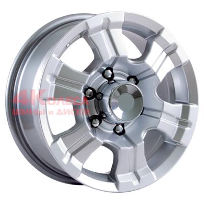 https://api-b2b.pwrs.ru/15750/pictures/wheels/Skad/Triton/src/big_Selena.png