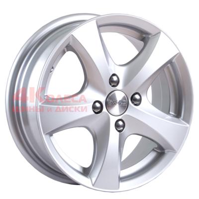 https://api-b2b.pwrs.ru/15750/pictures/wheels/Skad/Uran-2/src/big_Selena.png