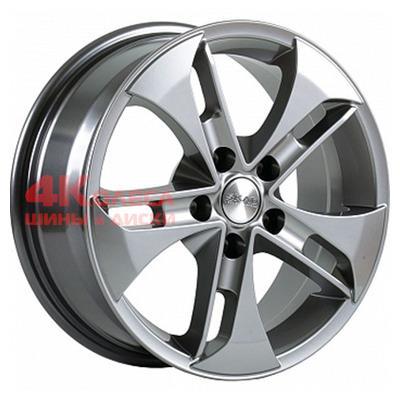 https://api-b2b.pwrs.ru/15750/pictures/wheels/Skad/Veneciya/src/big_Grey.jpg