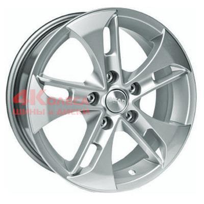 https://api-b2b.pwrs.ru/15750/pictures/wheels/Skad/Veneciya/src/big_Selena.jpg