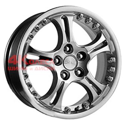 https://api-b2b.pwrs.ru/15750/pictures/wheels/Skad/Venera-Prestizh/src/big_Brimetall.png