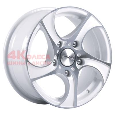 https://api-b2b.pwrs.ru/15750/pictures/wheels/Skad/Vixr/src/big_Almaz_belyj.png