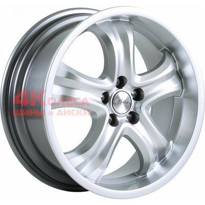 https://api-b2b.pwrs.ru/15750/pictures/wheels/Skad/Volf/src/big_Selena.jpg