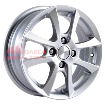 https://api-b2b.pwrs.ru/15750/pictures/wheels/Skad/Volna/src/big_Selena.png
