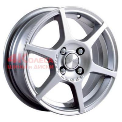 https://api-b2b.pwrs.ru/15750/pictures/wheels/Skad/YAguar/src/big_Silver.jpg