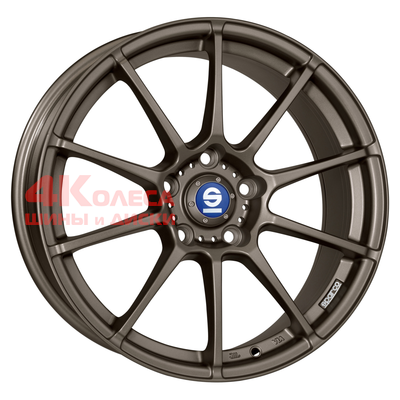 https://api-b2b.pwrs.ru/15750/pictures/wheels/Sparco/Assetto_Gara/src/big_Matt_Bronze.png