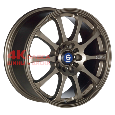 https://api-b2b.pwrs.ru/15750/pictures/wheels/Sparco/Drift/src/big_Matt_Bronze.png
