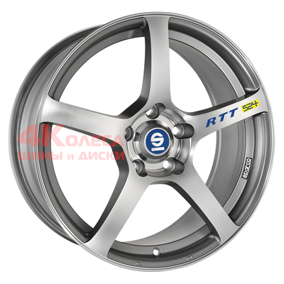 https://api-b2b.pwrs.ru/15750/pictures/wheels/Sparco/RTT524/src/big_Matt_Silver_Tech_Diamond_Cut.png